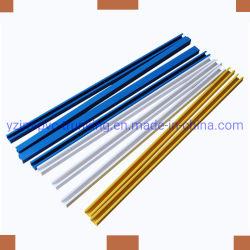 China Manufacturer PVC Guide Rod Spout Bag Part Top 15