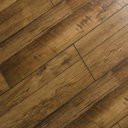China Wood Floor Wood Floor Manufacturers Suppliers