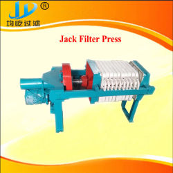 Multifunctional Wine Filter Press Automatic Dewatering Filter Press for Wholesales