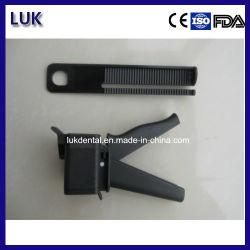 50ml 4: 1 /10: 1 Dental Silicone Chemical Dispenser Gun/Impression Gun