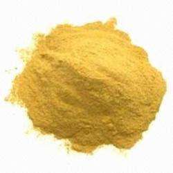 High Quality Vitamin K1 Microcapsule Powder