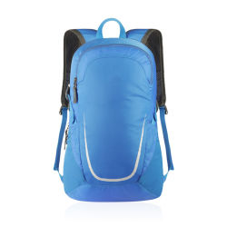 Water-Proof Nylon & Ripstop Outdoor Sports Bag Hiking Travel Foldable Backpack