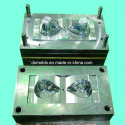 Classical Customized Japan Auto Parts for Great Wall Parts