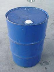 High Purity Factory Isopropyl Alcohol/ Ipa 99%Min
