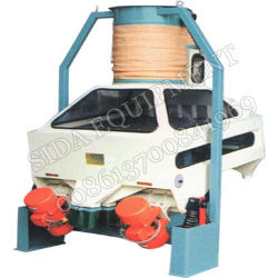 Industry Use Automatic Rice Fine Milling Machine