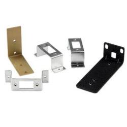 Motorcycle Mobile Computer Door Machine Automotive Auto Hardware Accessories