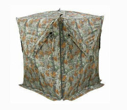 China Hunting Blinds, Hunting Blinds Wholesale, Manufacturers, Price