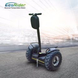 China Golf Scooter, Golf Scooter Manufacturers, Suppliers | Made-in on segway car, segway army, segway brands, segway centaur, segway quad, segway scooter, segway board, segway tank, segway atv, segway club, segway fleet, segway tours san diego, segway hoverboard, segway fail, segway with tracks, segway snow plow, segway like devices, segway tires, segway craigslist,