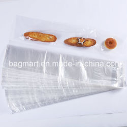 Food Grade, Micro-Perforated Bag, Wicket Bread Bag, Sandwich Bag