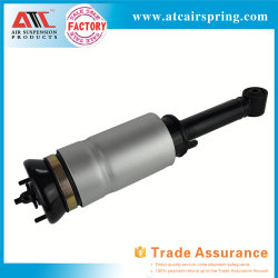 Front Left/Right Air Suspension Spring Without Ads for Land Rover Lr3 Lr4 & Range Rover Sport At9028c1