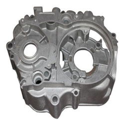 Stainless Steel/Iron Precision Investment Zinc Aluminum Alloy Die Casting Sand Casting