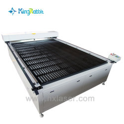 1325 Wood Acrylic MDF Cutting CO2 Laser Cutter Machine