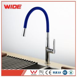 Single Kitchen Faucet Factory China Single Kitchen Faucet Factory