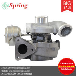 China Repair Turbo Charger, Repair Turbo Charger Manufacturers