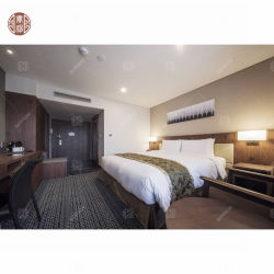 Bedroom Furniture Sets Price, 2019 Bedroom Furniture Sets ...