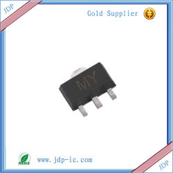 Package Transistor Price, 2019 Package Transistor Price