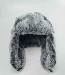 703d8c03 China Russian Hat, Russian Hat Manufacturers, Suppliers, Price ...