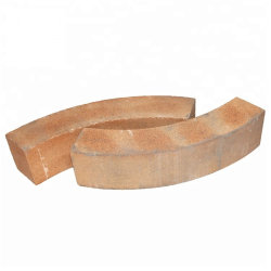 China Clay Red Brick Clay Red Brick Manufacturers Suppliers Made