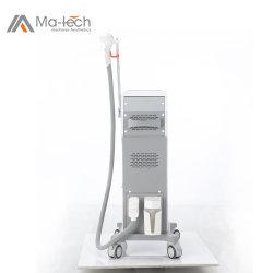 Opt IPL Shr IPL Laser Machine Price Good Permanent Hair Removal Machine