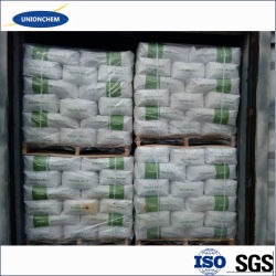 Hot Sale Xanthan Gum in Oil Application with New Technology