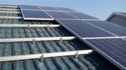 on Grid Factory Price 10kw Home Solar Electric Power Systems with 315W Solar Panel