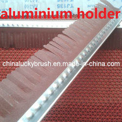 Aluminium Holder Sand Paper for Sand Machine Brush (YY-329)