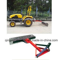 Tractor Landscape Rake Working Width 1800mm
