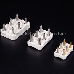 European Series Electric Motor Terminal Block