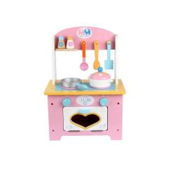 Wholesale Kitchen Play Set, Wholesale Kitchen Play Set ...