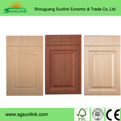 Used Lacquer Kitchen Cabinet Handles Doors & China Lacquer Cabinet Door Lacquer Cabinet Door Manufacturers ...