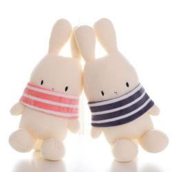 Plush Animal Rabbit Doll for Kids Toy