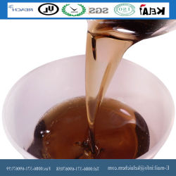 China Industial Grade LABSA 96 Linear Alkyl Benzene Sulfonic Acid