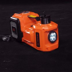 China Factory Small Car Hydraulic Jack with Wholesale Price