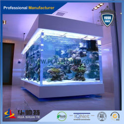 china acrylic sheet for fish tank acrylic sheet for fish tank