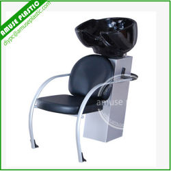 Professional High Quality Salon Wash Hair Equipment Sh&oo Chair Backwash for Sale  sc 1 st  Made-in-China.com & China Shampoo Backwash Chair Shampoo Backwash Chair Manufacturers ...