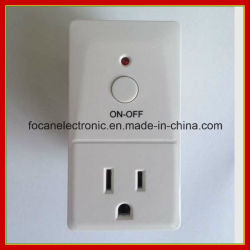 China Light Switches And Plug Sockets Light Switches And Plug