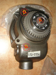 Engine Parts of Water Pump (172-7776)