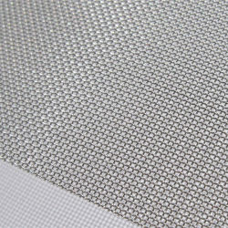Profession Manufacturer of Stainless Steel Wire Mesh for Filter
