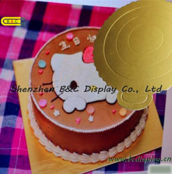 China Cake Board Cake Board Manufacturers Suppliers