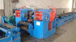 60b/80b/60d Automatic H-Beam Flange Hydraulic Straightening Machine