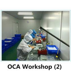 10.5 Inch Original Optical Clear Adhesive Oca Glue Film for Apple iPad Air
