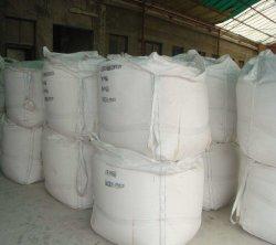 Calcium Formate 98% Min (Ca(HCO2)2) Premix Pig Feed