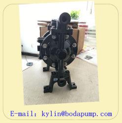 Pneumatic Diaphragm Pump, Double Diaphragm Pump, Air Diaphragm Pump