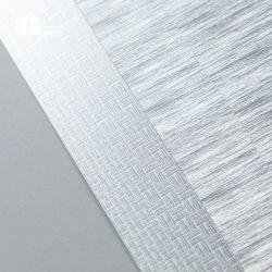 Inkjet PVC Sheet/PVC Card/ PVC sheet for ID card/PVC Card Material
