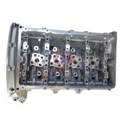 China Ford Cylinder Heads, Ford Cylinder Heads Manufacturers