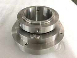 Slurry Pump Seal, SLC Mechanical Seal, Ah Mining Shaft Seal