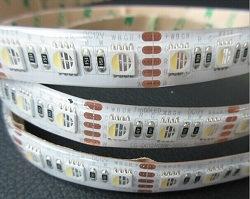 RGBW 4in1 Flexible LED Strip Light