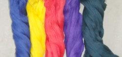 Basic Dye: (Cationic Red 49) Liquid
