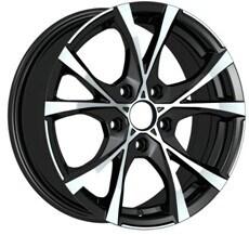 Aftermarket Alloy Wheel (AP1005)