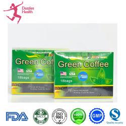 Green coffee myproana